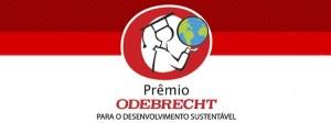 premio-odebrecht