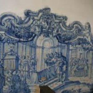 Uninassau promove palestras gratuitas sobre Conservação e Restauração do Patrimônio Cultural