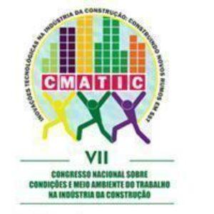 Fórum Nordeste sobre condições e Meio Ambiente do Trabalho acontece na Paraíba