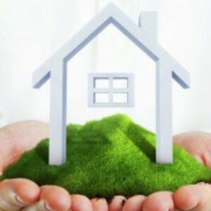 Pernambuco recebe encontro de Sustentabilidade na Indústria da Construção