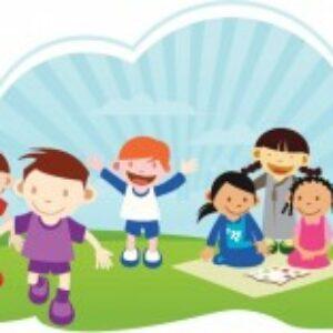 Crea-PE e Novo Rumo recebem donativos para o Dia das Crianças