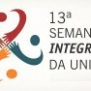 Crea-PE participa da 13ª Semana da Integração da Unicap