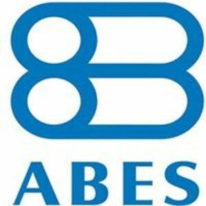 ABES promove curso sobre biocombustíveis