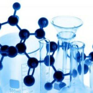 Profissionais do Sistema Confea/Crea e Mútua se reúnem no Dow Brasil Indústria Química