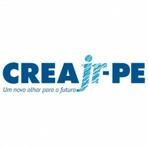 Novos regimentos dos Creas institucionalizam comissões de Crea Júnior