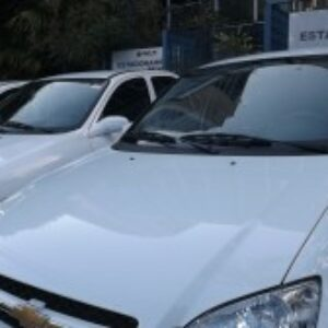 Crea-PE reforça frota de carros para Fiscalização