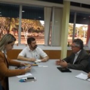 Crea-PE e Itep celebrarão parcerias de cooperação técnica