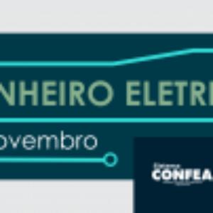 Dia do Engenheiro Eletricista – 23 de novembro