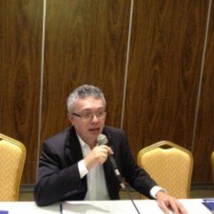 Presidente Evandro Alencar encaminha proposta ao CP para tratar conflitos de atribuiçoes profissionais entre Confea e CAU-BR