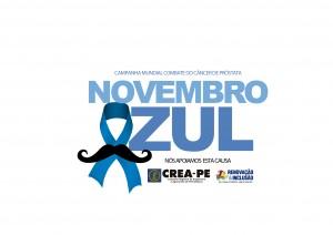 Novembro_Azul