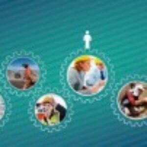 Crea-PE homenageia, pela passagem do seu dia, Tecnólogos de todo o Estado
