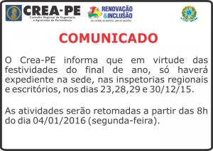 Aviso_Feriado2