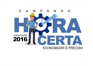 Campanha Anuidade 2016-09