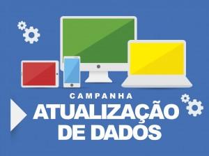 Campanha Dados-05