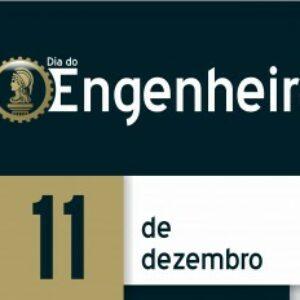 Homenagem do Crea-PE aos engenheiros e engenheiras
