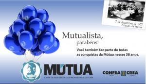 Mutua_Confea