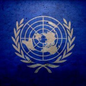 Confea e ONU se unem no combate à desigualdade de gênero na Engenharia