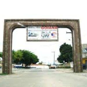 Crea-PE reinaugura Inspetoria Regional em Goiana