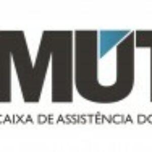 Mútua encerra 2015 com novos benefícios e muitos profissionais atendidos
