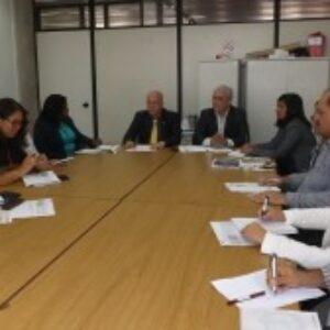 Crea-PE comanda Fiscalização Preventiva Integrada em parceria com outros órgãos