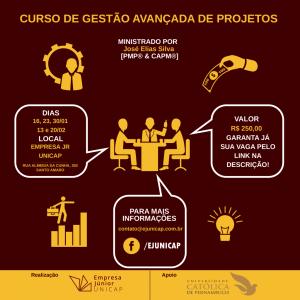 FOLDER-GESTÃO-AVANÇADA-DE-PROJETOS-1024x1024