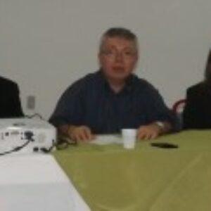 Evandro Alencar coordena reunião de Integração com inspetores regionais