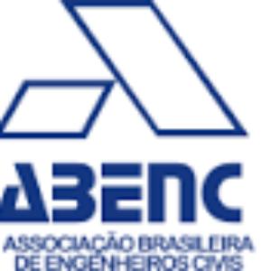 Abenc-PE empossa novo presidente, diretores e conselheiros