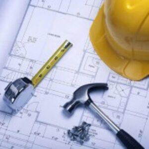 Crea-PE defende Salário Mínimo Profissional para Engenheiros e Agrônomos do Serviço Público