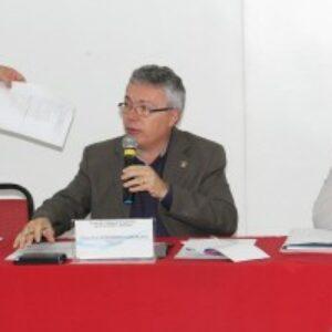 Belém recebe presidentes das Regiões Norte e Nordeste para primeira reunião dos Fóruns de Presidentes de Creas