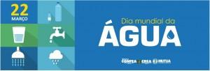AGUA_Confea