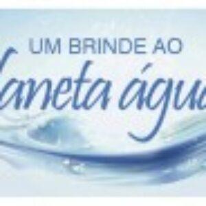 Crea-PE e ABES-PE promovem evento em comemoração ao Dia Mundial da Água
