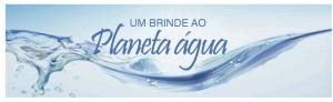 Convite Agua OK OK-02
