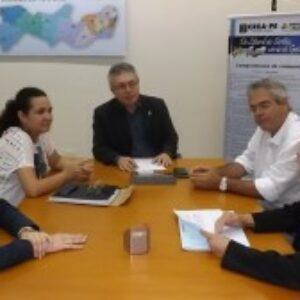 Crea-PE confirma presença em Congresso de Engenharia da Uninassau