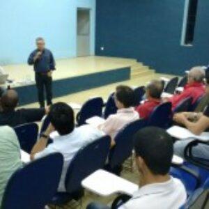 Serra Talhada cria associação dos profissionais da região