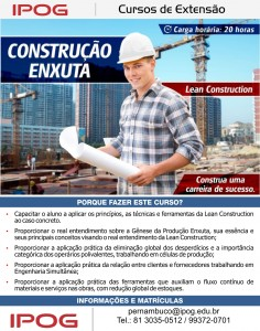 IPOG_CDuracao