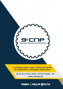 Logo_CNP-001