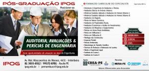 !cid_C3ECF088-0279-4895-8720-CC179BBD9B7C