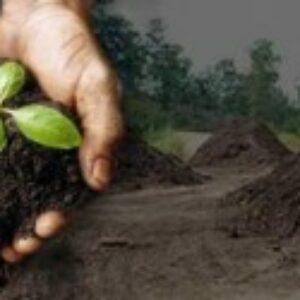 ABES-PE promove curso de Tecnologia em Reciclagem de Resíduos Sólidos. Crea-PE dá 10% de desconto para profissionais
