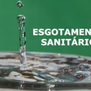 ABENC-PE promove debate sobre esgotamento sanitário em Caruaru