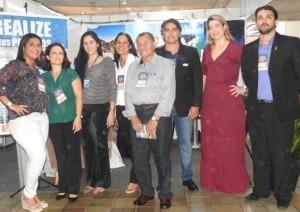 11-04-3o Congresso Pernambucano colaboradoresedt