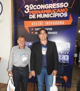 11-04-3o Congresso Pernambucano diretores