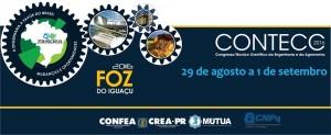 CONTECC2