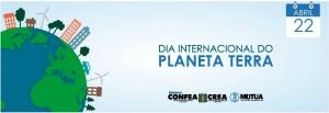 DiaPlanetaTerra