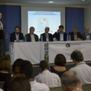 Presidente do Crea-PE participa de Seminário Norte Metropolitano e Mata Norte