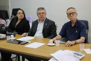 Read more about the article Comitê Tecnológico Permanente debate Manutenções Prediais, Energia Elétrica e Recursos Hídricos