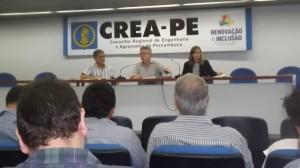 INSPETORES_CEP