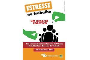 estressenotrabalho_20160418144250