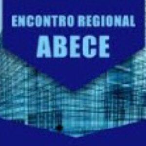 Abece realiza Encontro Regional em Aracaju com apoio do Confea e do Crea-SE