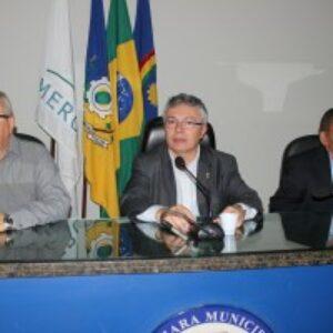 Crea-PE realiza Encontro Microrregional do CEP em Araripina