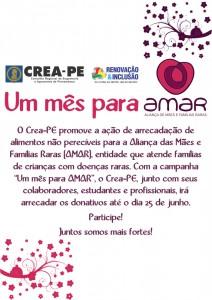 AMAR_Campanha
